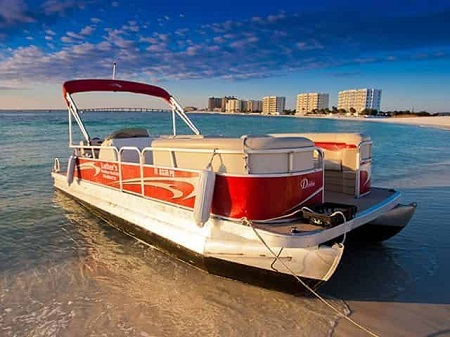 28 Best Things To Do In Destin, Florida