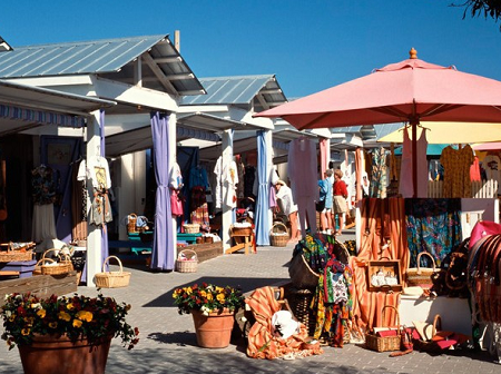 20 Best Things To Do In Seaside Florida