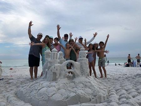 15 Things To Do On Miramar Beach