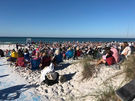 The 20 Best Things to Do in Santa Rosa Beach