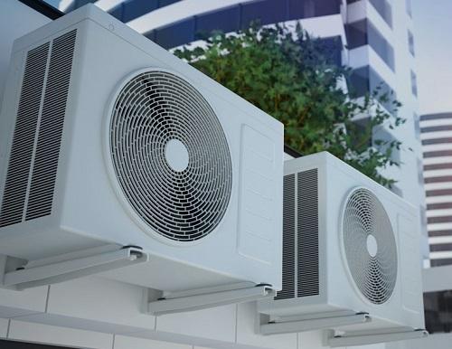Air Conditioning Seacrest Florida 850-866-7236