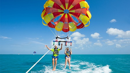 30 Best Things to Do in Panama City Beach Florida